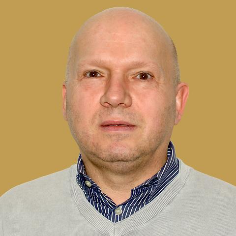 Roberto Della Vedova