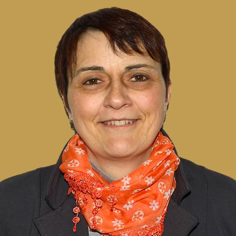 Simona Priuli